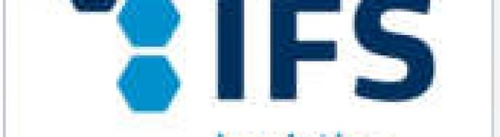 IFS Logistics – higher level certificering voor Moeijes